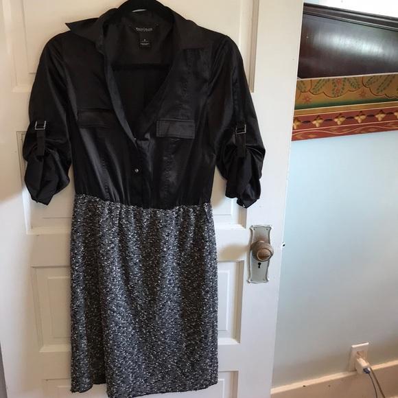 White House Black Market Dresses & Skirts - White House Black Market Dress Size 8